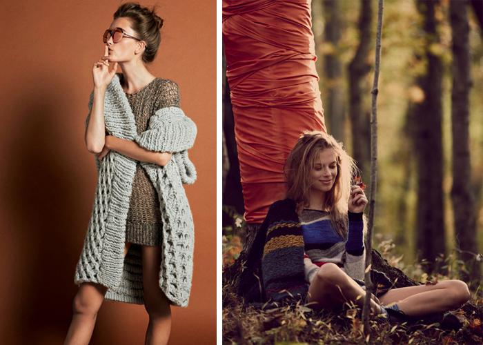 robe-pull-maille-sweater-dress-wolen-diy.jpg