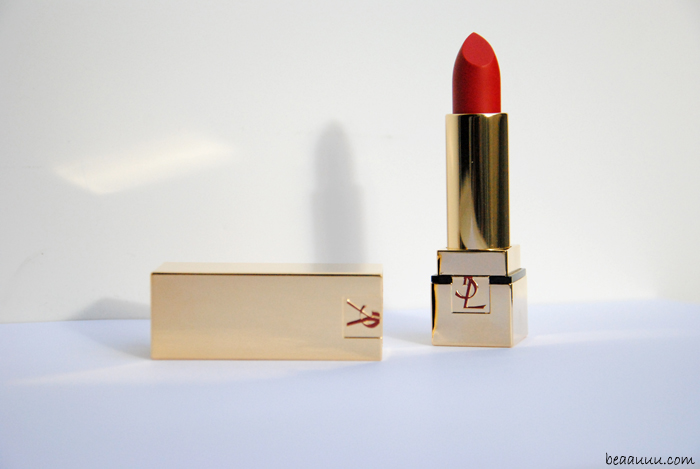 rouge-pur-couture-the-mats-ysl-lipstick-rouge-a-levres-beaauuu-com