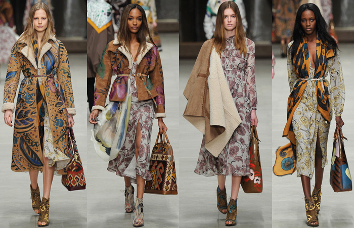 burberry-fall-winter-hiver-2014-2015-2