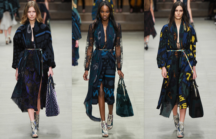 burberry-fall-winter-hiver-2014-2015-3