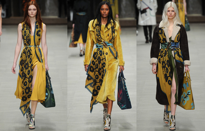 burberry-fall-winter-hiver-2014-2015-4