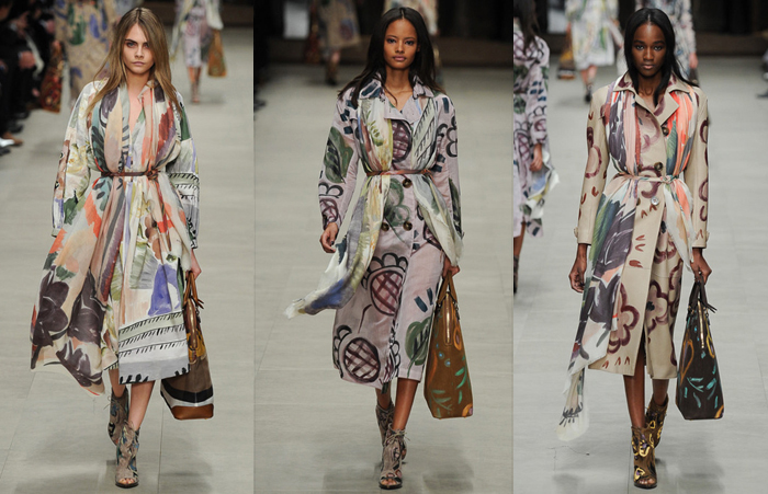 burberry-fall-winter-hiver-2014-2015-floral-collection-1