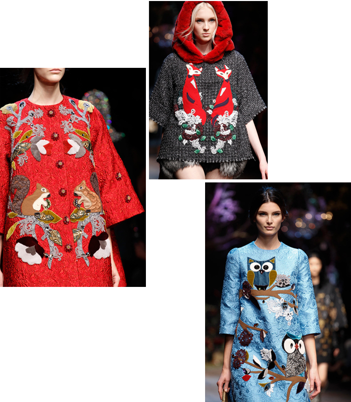 dolce-and-gabbana-fairy-tale-fall-winter-hiver-2014-1