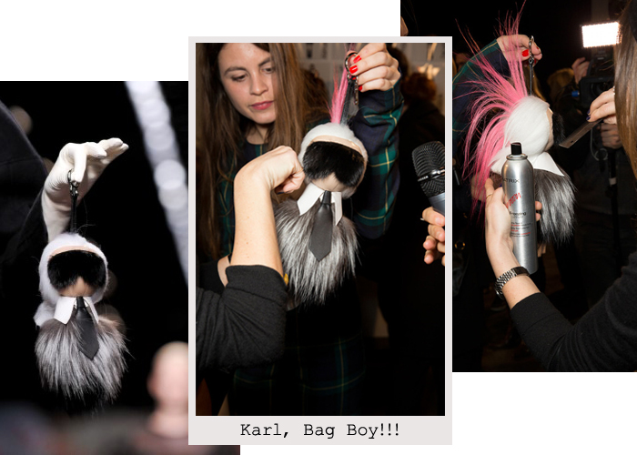 fendi-karl-bag-boy-accessory-fall-hiver-2014-