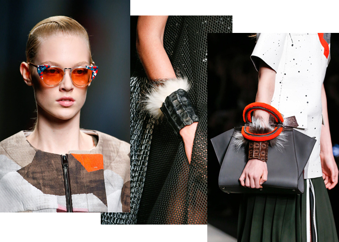 fendi-accessories-sunglasses-jewel-accessoire-fall-hiver-2014
