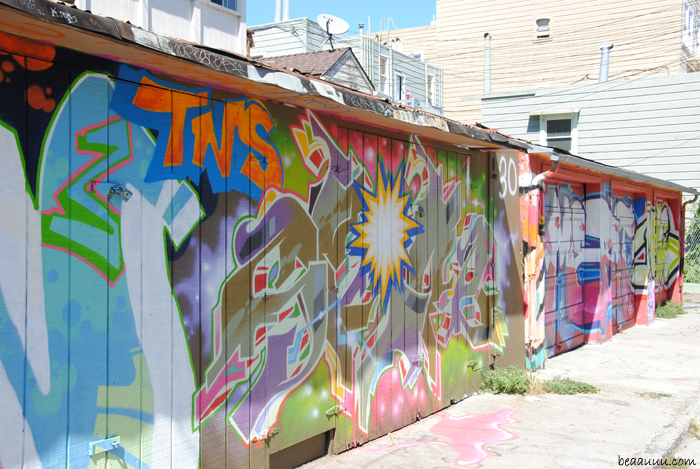 graffiti-mission-district-san-francisco-california-usa-018