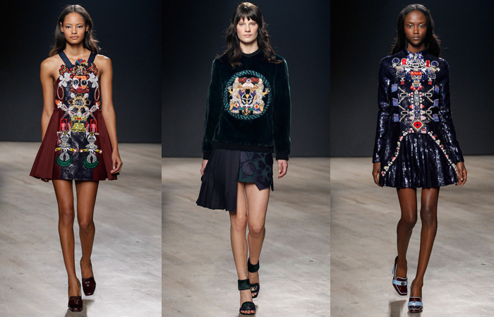 mary-katrantzou-fall-winter-hiver-2014-london-fashion-week-3