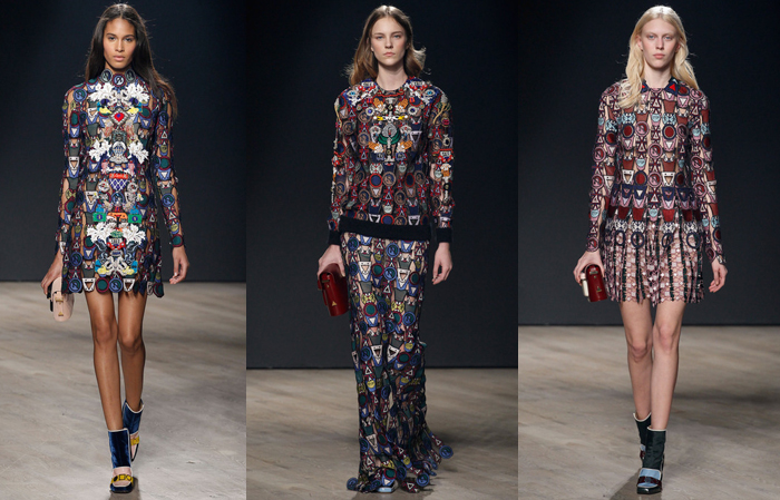mary-katrantzou-fall-winter-hiver-2014-london-fashion-week-4