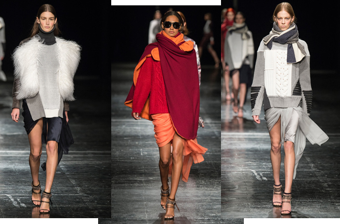 prabal-gurung-fall-winter-2014-new-york-fashion-week