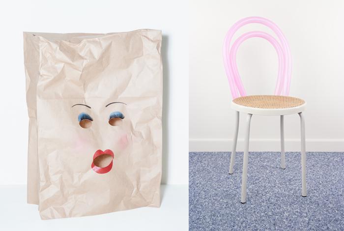 paper-bag-make-up-face-chair-balloon-putput-festival-jeune-photographie-europeenne-2014-3