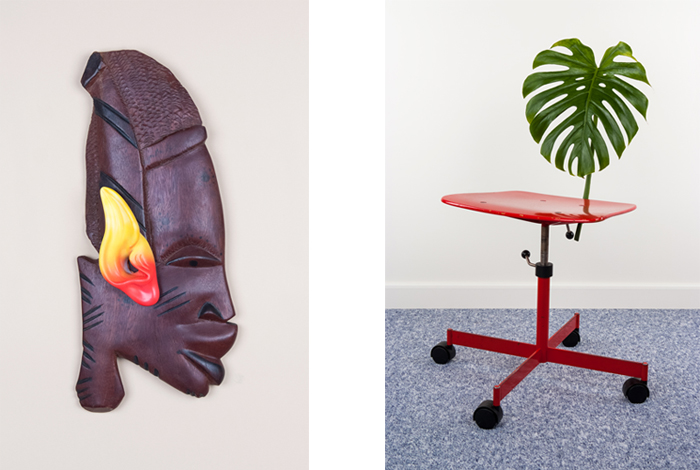 african-masc-plant-desk-chair-back-putput-photo-festival-jeune-photographie-europeenne-2014-2
