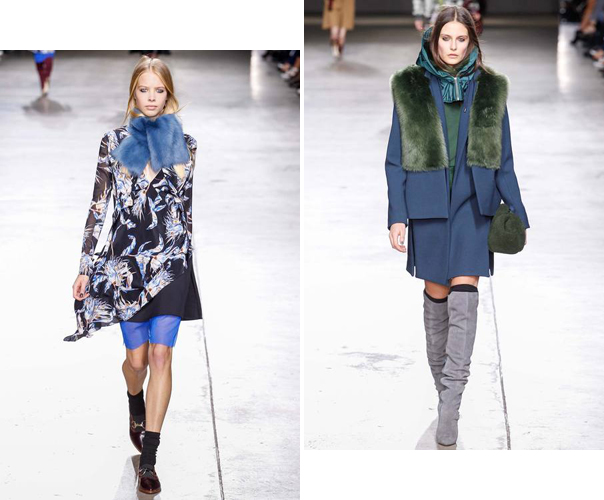 topshop-fall-winter-hiver-2014-collection-blue-floral-dress