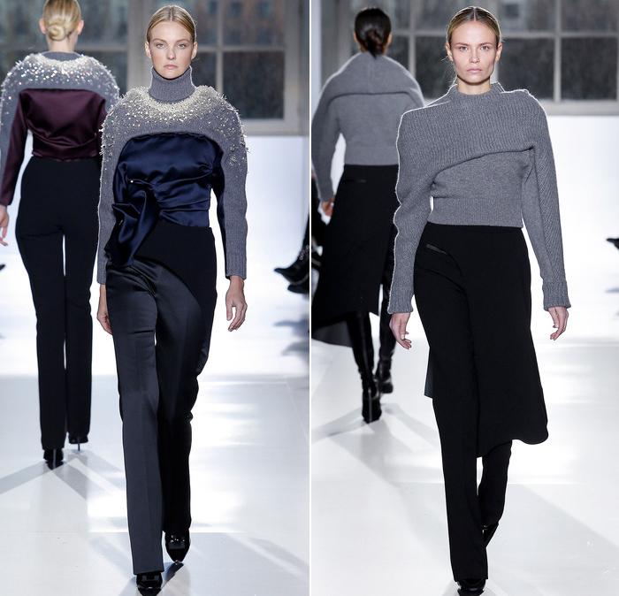 balenciaga-fall-hiver-2014-paris-fashion-week-4