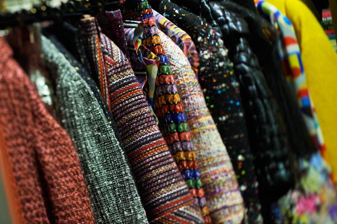 chanel-fall-winter-2014-15-tweed-jacket