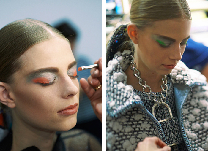 chanel-make-up-fall-winter-2014-2015
