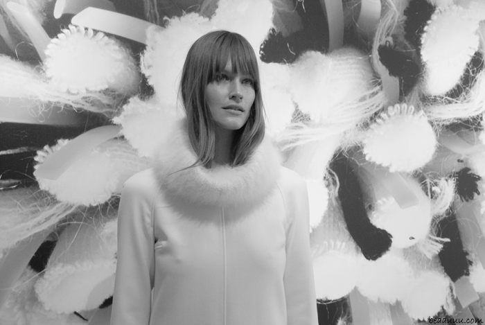 courreges-fall-hiver-2014-