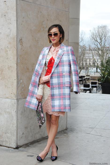 dress-coat-stella-mc-cartney