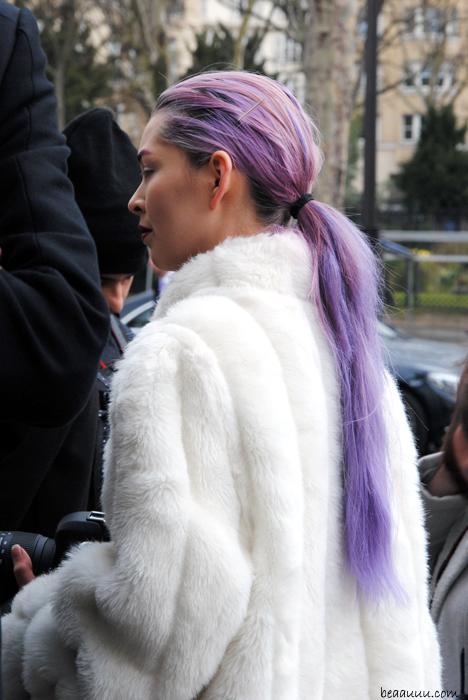 purple-hair-cheveux-violet