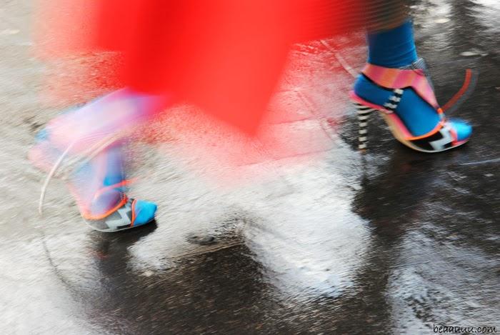 sophia-webster-sandales-chaussure