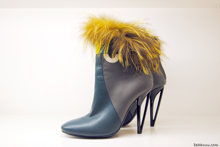 Fendi-shoes-boots