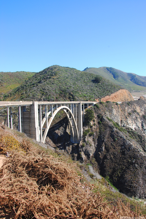 big-sur-bridge-usa