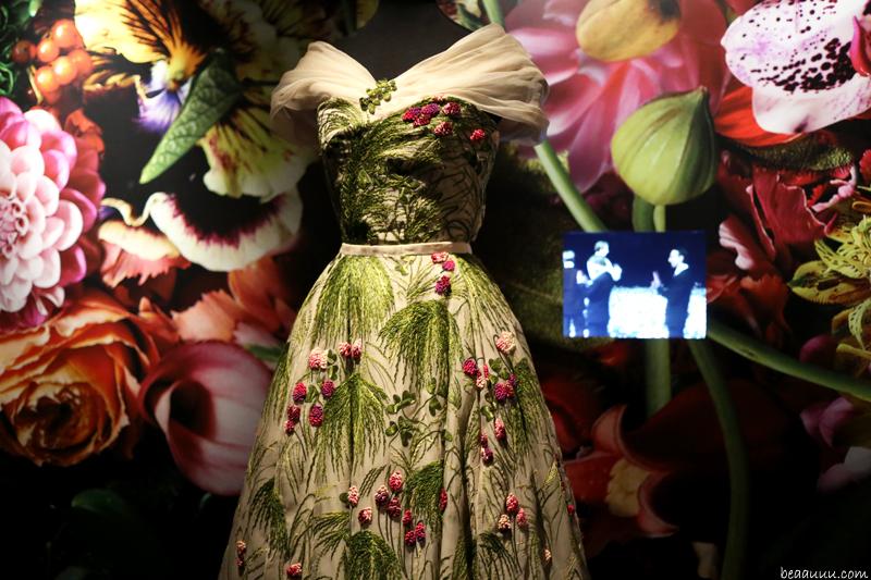 dries-van-noten-expo-exhibition-paris-musee-des-arts-decoratifs-013