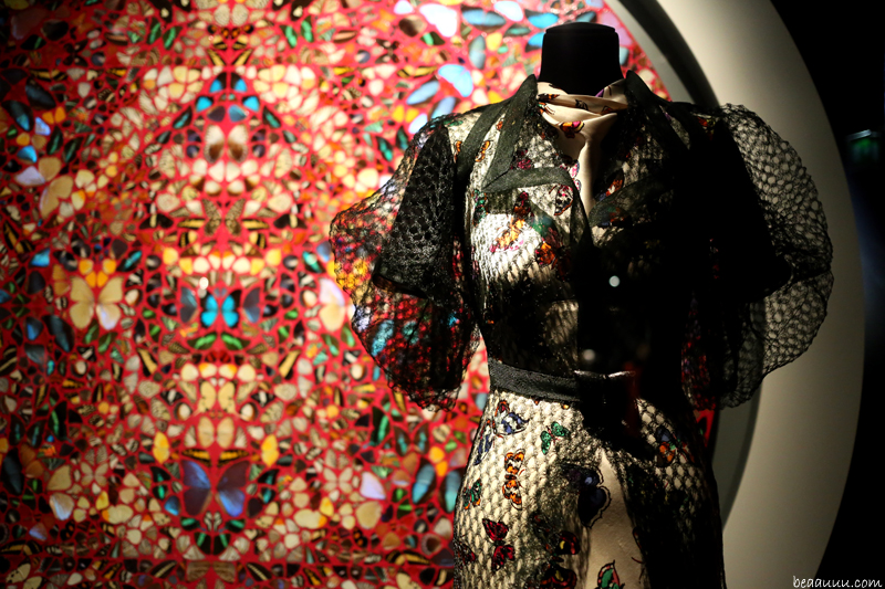 dries-van-noten-expo-exhibition-paris-musee-des-arts-decoratifs-04