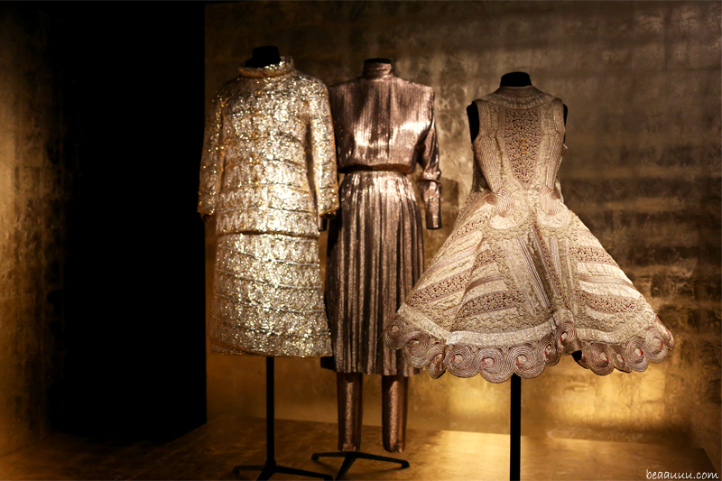 dries-van-noten-expo-exhibition-paris-musee-des-arts-decoratifs-09