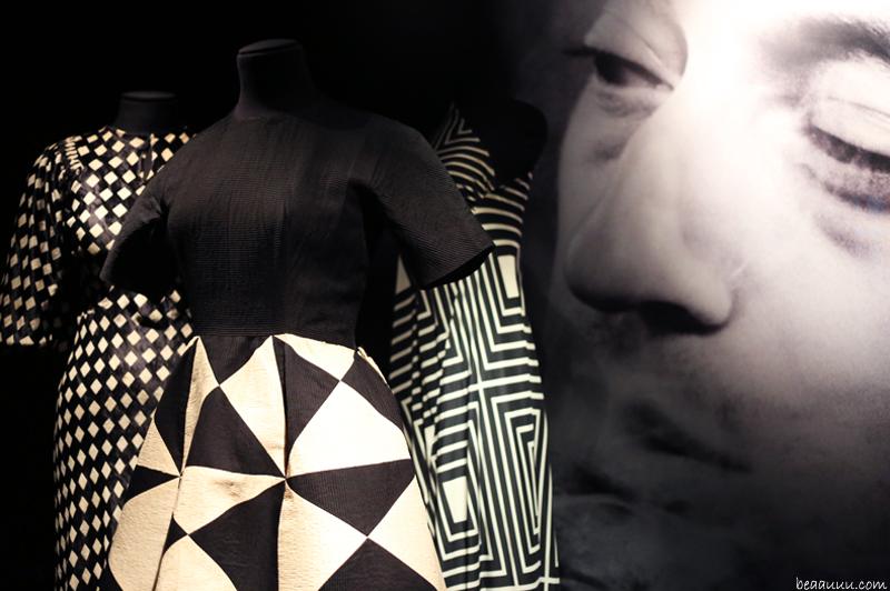 dries-van-noten-expo-paris-musee-des-arts-decoratifs-010