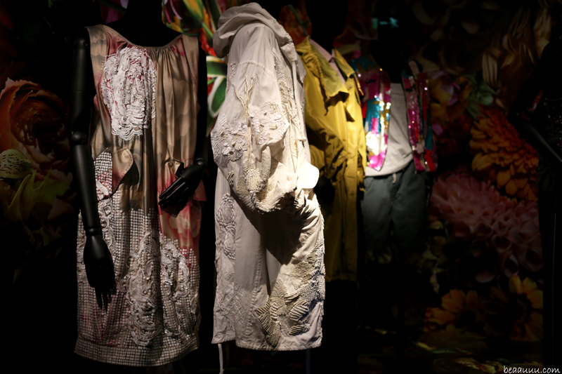 dries-van-noten-expo-paris-musee-des-arts-decoratifs-011