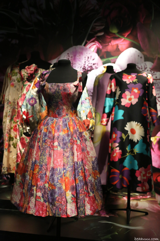 dries-van-noten-expo-paris-musee-des-arts-decoratifs-014