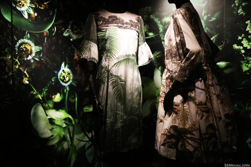 dries-van-noten-expo-paris-musee-des-arts-decoratifs-015c