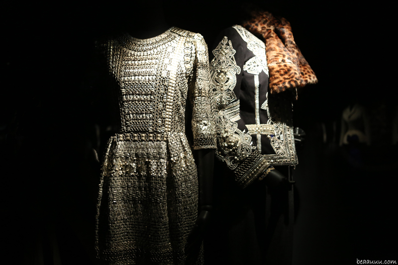 dries-van-noten-expo-paris-musee-des-arts-decoratifs-05
