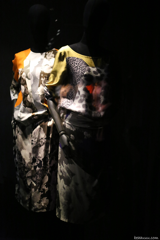 dries-van-noten-expo-paris-musee-des-arts-decoratifs-05b