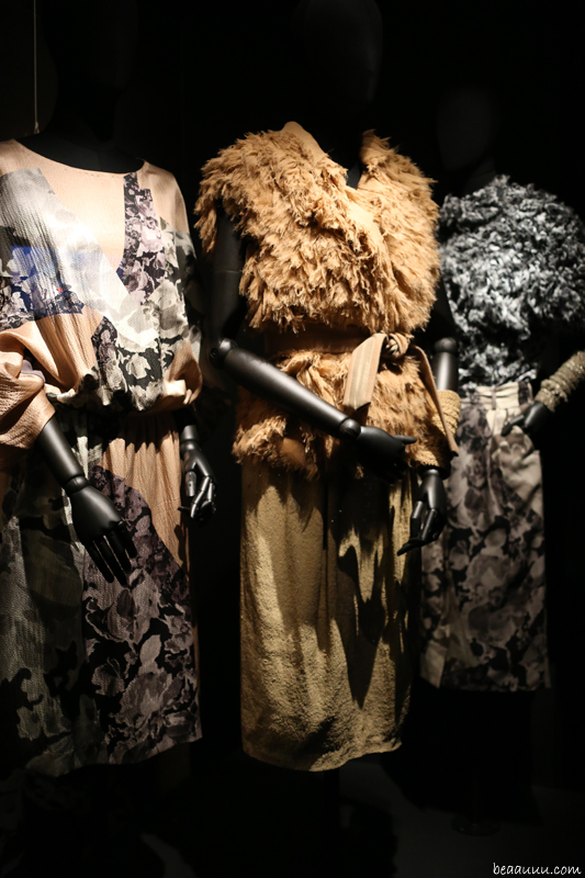 dries-van-noten-expo-paris-musee-des-arts-decoratifs-07