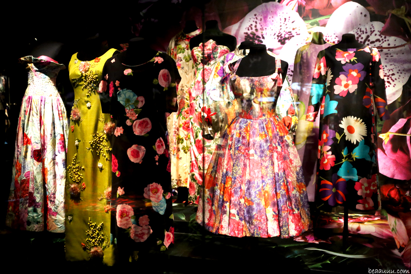 dries-van-noten-expo-paris-musee-des-arts-decoratifs
