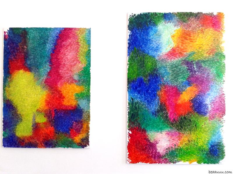 exposition-peter-zimmermann-sur-le-motif-a-la-galerie-perrotin-paris-03