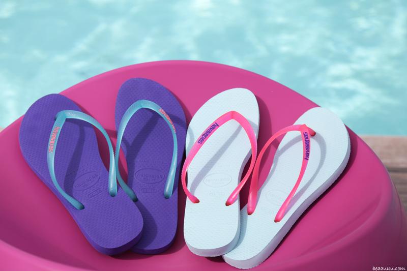 havaianas-flip-flop-swimming-pool-hotel-miramar-biarritz-03