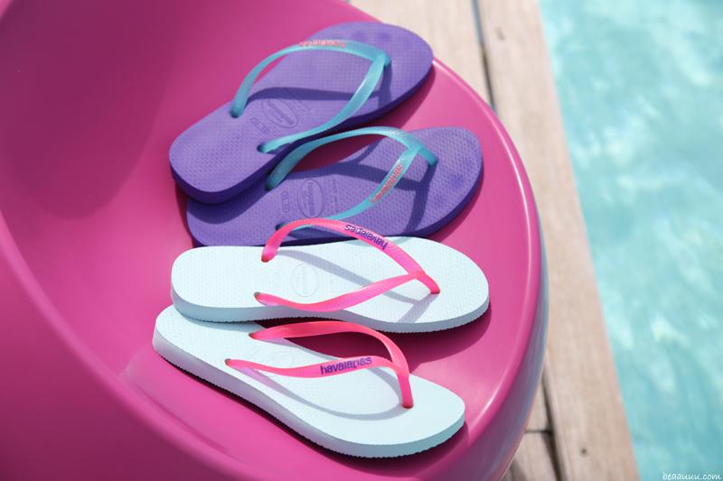 havaianas-flip-flop-swimming-pool-hotel-miramar-biarritz-04