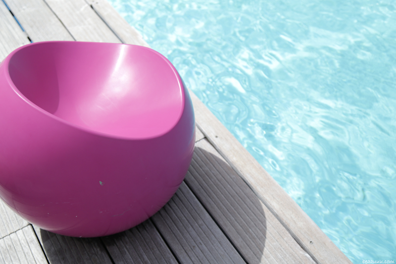 swimming-pool-hotel-miramar-biarritz-06