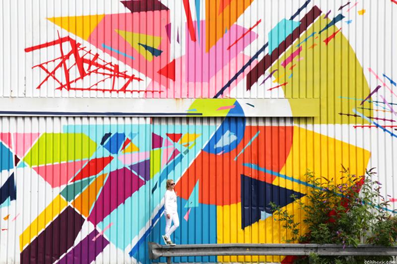 aubervilliers-graffiti-02c