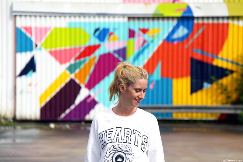 aubervilliers-graffiti-03c