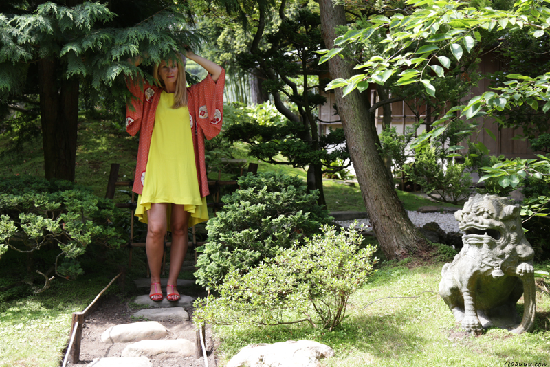 japanese-garden-kimono-dress-1