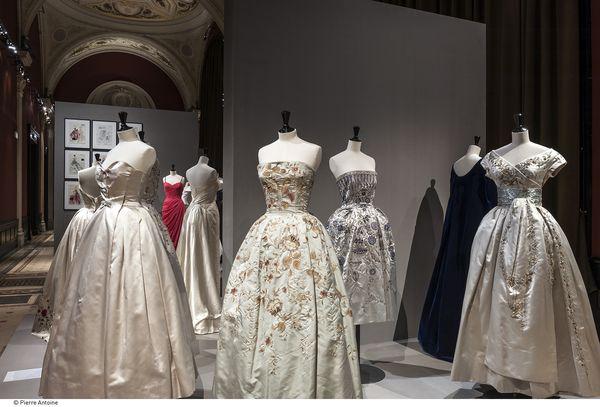 les-annees-50-exposition-palais-galliera-05