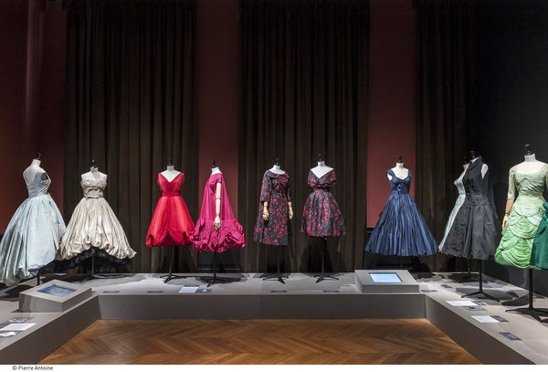 les-annees-50-exposition-palais-galliera-06