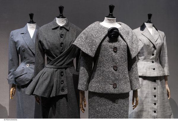 les-annees-50-exposition-palais-galliera-09