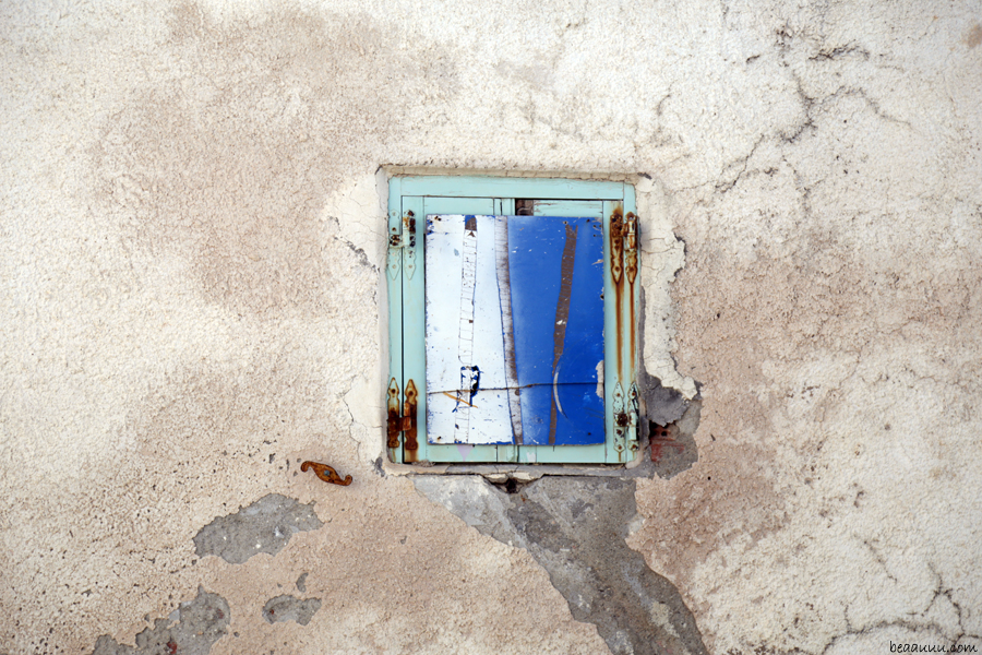 antiparos-greece-window-shutter-color-palette