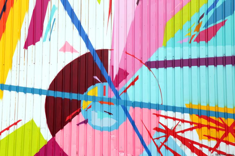 aubervilliers-graffiti-05