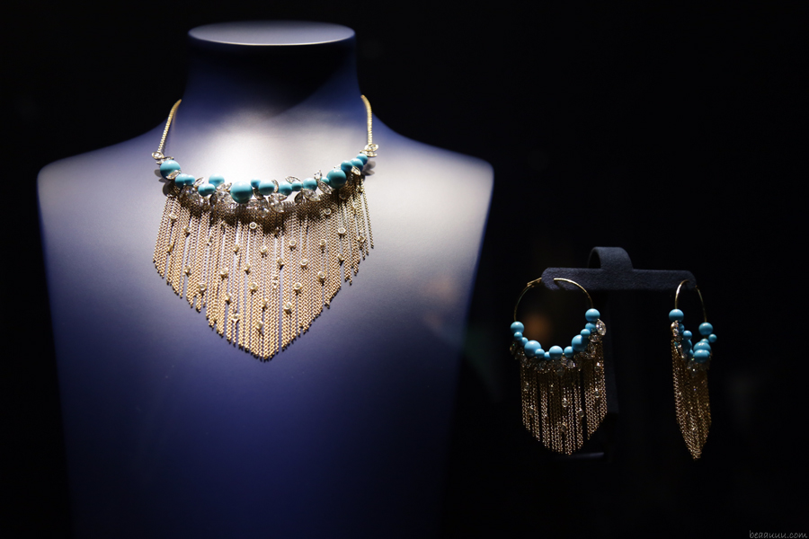 biennale-des-antiquaires-2014-piaget-necklace-and-earrings
