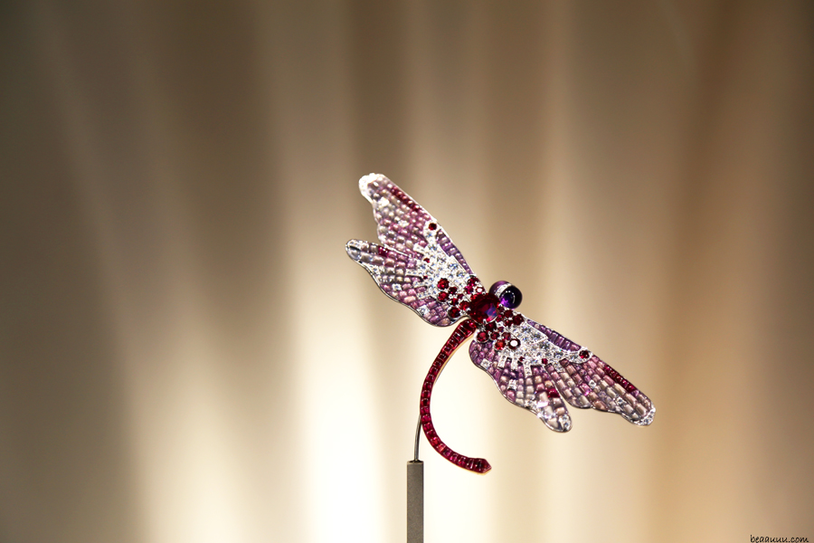 biennale-des-antiquaires-2014-van-cleef-and-arpel-dragonfly-brooh